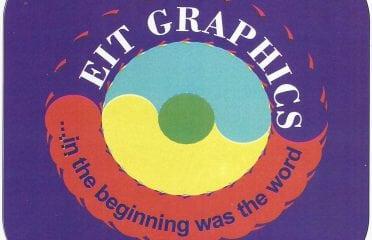 EIT GRAPHICS – GRAPHIC DESIGNING & XEROX