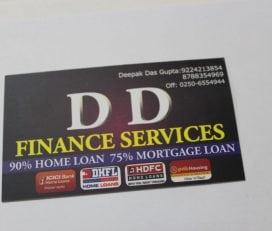 DD Estate & Consultant