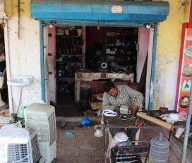 Ram Ganesh Pump Service