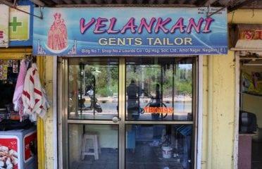 Velankani Gents Tailor