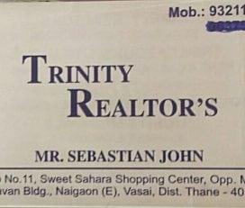 Trinity Realtors