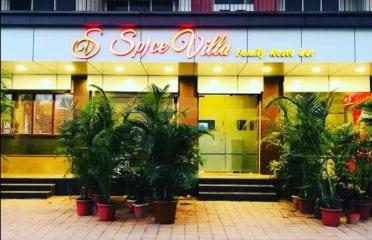 Spice Villa